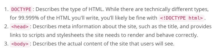 HTML 3 Parts.jpeg
